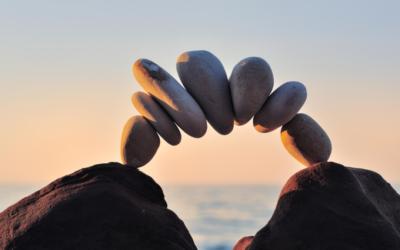 10 tipp az érzelmi rugalmasság fejlesztéséhez